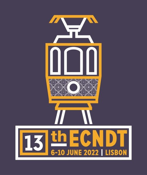 Logo_ECNDT
